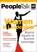 PeopleTalk Fall 2014