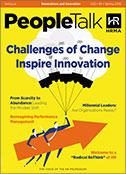 PeopleTalk Spring 2015