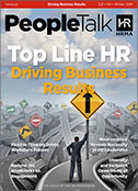 PeopleTalk Winter 2014