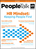 PeopleTalk Winter 2016
