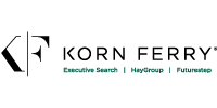 KornFerry-logo