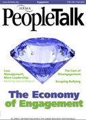 PeopleTalk Fall 2012