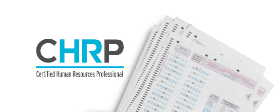 chrp-exam-results