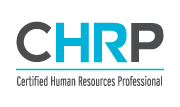 CHRP | Certified Human Resources Professional