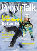 PeopleTalk Winter2012