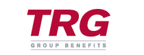 sponsor-scroll-trg-210x80