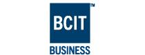 sponsor-scroll-bcit-210x80