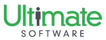 sponsor-scroll-ultimatesoftware-210x80