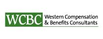 sponsor-scroll-wcbc-210x80