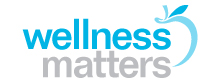 sponsor-scroll-wellnessmatters-v2