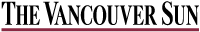vancouver-sun-logo-199x32