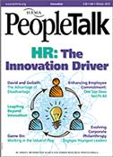 PeopleTalk Winter 2013