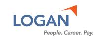 sponsor-scroll-logan-210x80