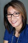 Wendy Quan