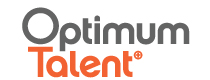 sponsor-scroll-optimumtalent