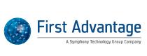 sponsor-scroll-firstadvantage