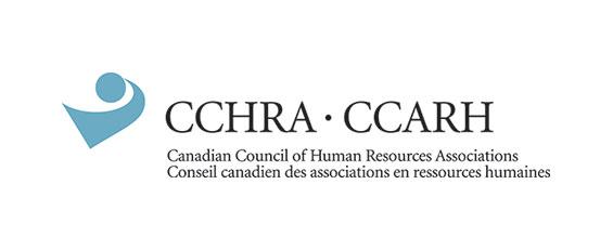 cchra-logo-565x231