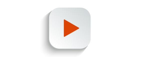 play-button-565x231