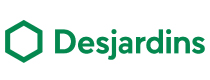 sponsor-scroll-desjardins