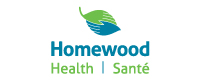 sponsor-scroll-homewood-210x80