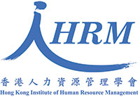 hkihrm-logo-200