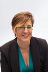 Sue Bethanis