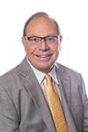 Anthony Ariganello