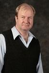 Dr. Thomas Knight, CPHR