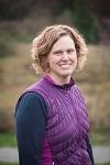 Alison Martens