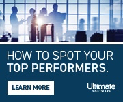How To Spot Your Top Performers. Learn More.