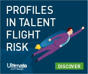 Recruiters - Social Media is More Important Than You Think. Discover Now | Ultimate Software