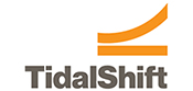 TidalShift