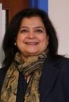 Rajpal Kohli