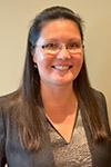 Cheryl Pelletier