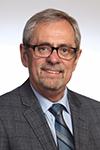 Kevin Howlett