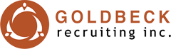 Goldbeck Recruiting Inc.