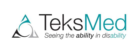 TeksMed Services