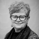 Deborah Pike