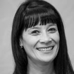 Pamela MacIntosh-Snell