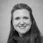 Thersa Henriksen 2019