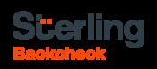 Sterling-Backcheck-RGB-2000x880