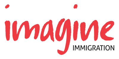 Imagine Immigration