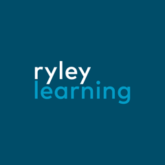 Ryley Learning