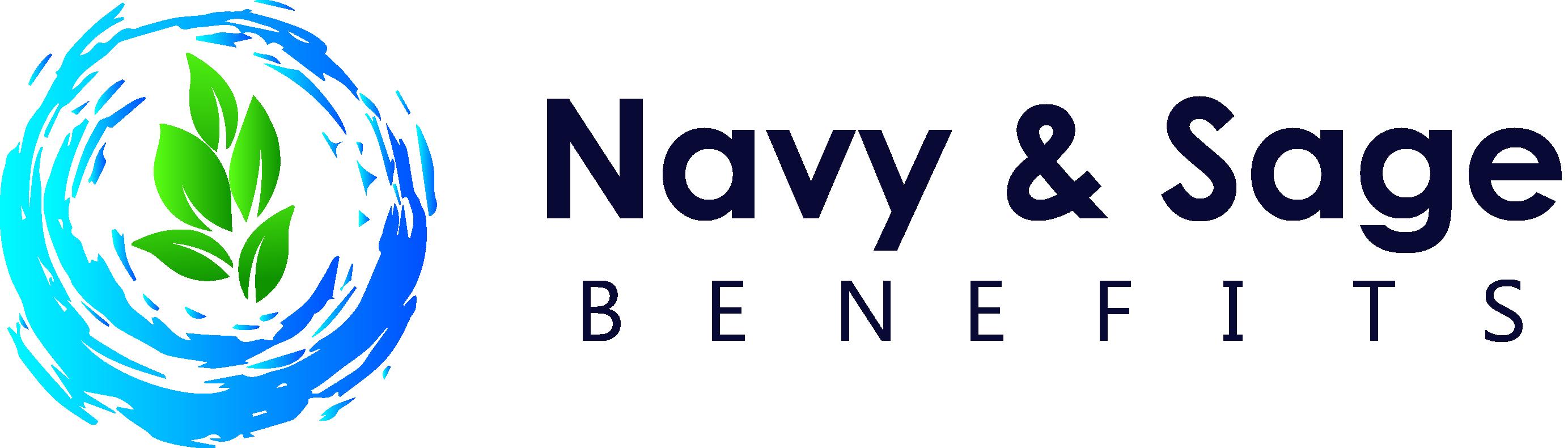 Navy & Sage Benefits