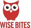 Wise Bites