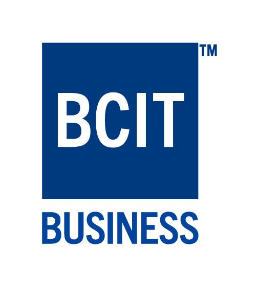 BCIT Corporate Training