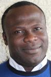 Kwaku Yeboah