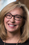 Marlene Higgins
