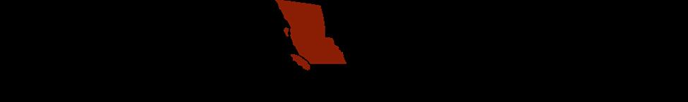 Ending Violence Association of BC
