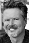 Jeff Wittmann